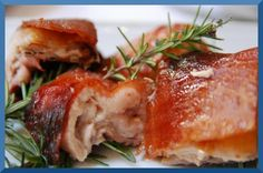 September 20th, Trattoria Toscana in Temecula is hosting another Sardinian Pig Roast! A full 5 course meal with roasted suckling pig!  Call 951.296.2066 or visit us at www.trattoriatoscanaintemecula.com