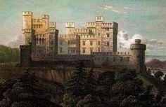 File:Mitchelstown Castle.jpg http://en.wikipedia.org/wiki/File:Mitchelstown_Castle.jpg
