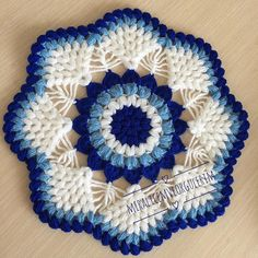 Nusret Hotels – Just another WordPress site Crochet Pillow, Crochet Doilies, Knit Crochet, Crochet Hats, Bargello, Rangoli Designs, Barbie, Crochet Designs, Crochet Earrings