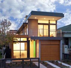 Small Modern Home Designs - Interior Home Design Details : http://www.interiorhomedesigns.info/2014/04/small-modern-home-designs.html