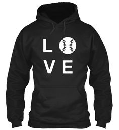 I love baseball @emmielou0811 size xl in Navy