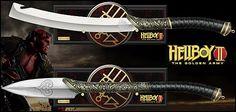 Google Image Result for http://thedarkblade.com/wp-content/uploads/hellboy_swords_promo.jpg