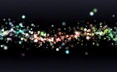 Sparkles HD Wallpaper