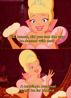*CHARLOTTE ~ The Princess and the Frog, 2009