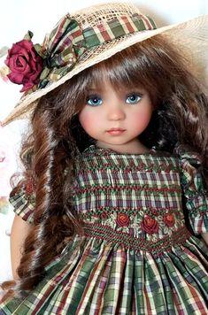 Genuine Porcelain China Made In Japan Refferal: 1635177324 American Girl Clothes, Girl Doll Clothes, Girl Dolls, Baby Dolls, Pretty Dolls, Cute Dolls, Beautiful Dolls, Antique Dolls, Vintage Dolls