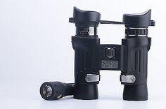 Besten binoculars bilder auf fernglas