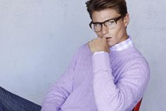 Marks & Spencer Spring/Summer 2015 Best Of British Lookbook   FashionBeans.com