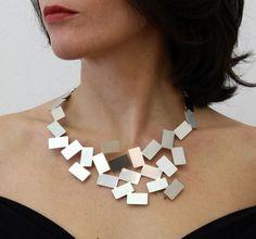 """Photoset """"ТЕХНО Ювелирные изделия: ювелирные изделия из технократического culture.Part 8"""" включает в себя элементы различных марок.  Спросите нас о них.  Кроме того, присоединиться к нам на / Присоединяйтесь к нам на http://onlyfootwearreview.tumblr.com/ http:/ http://only-interiors-review.tumblr.com/ http://onlybags-i-likereview.tumblr.com/ / только арт-н-отпечатки-review.tumblr.com / http://gio-soslan.tumblr.com/ http://only-music-world-review.tumblr.com/ Фотосет """"Техноювелир: Украшения…"""
