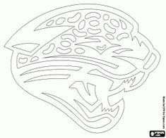 miami dolphins logo coloring page - miami dolphins logo blank miami dolphins pinterest