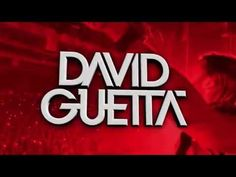 David Guetta op 21 oktober in de Ethias Arena in Hasselt - YouTube