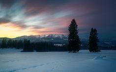 Mountains, Nature, Photos, Travel, Beautiful, Naturaleza, Viajes, Trips, Nature Illustration