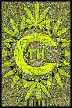 THC #peace http://maryjane4200.blogspot.com
