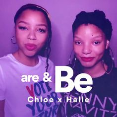 Chloe X Halle, African, Culture, Songs, Twitter, Classic, Cover, Music, Derby
