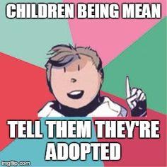 SSSS Memes/Edits Thread