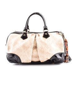 fa6fb6cc5bd2 26 Best It s called a Handbag Not a Purse images