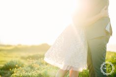 i heart you fotografia de casamento -2
