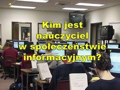 nauczyciel-nowoczesny-2991873 by Zespół Szkół Poligraficznych w Warszawie via Slideshare