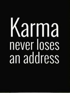 Karma Quotes and Inspirational Motivational Spiritual Quotations from Awakening Intuition. A Large Collection of Wisdom Life Changing Sayings Blame Quotes, Karma Quotes Truths, Rude Quotes, Love Song Quotes, Badass Quotes, Sign Quotes, Wisdom Quotes, Words Quotes, Wise Words