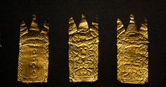 Review: 'Philippine Gold: Treasures of Forgotten Kingdoms'