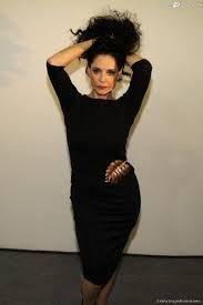 amante da arte: Laços de Sangue - Sônia Braga (Valerie)