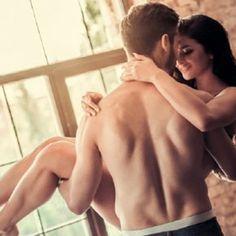 6 простых вещей, которые мужчина может сделать, чтобы завоевать ее сердце