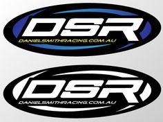32 best racing logo design images on pinterest graphics retro