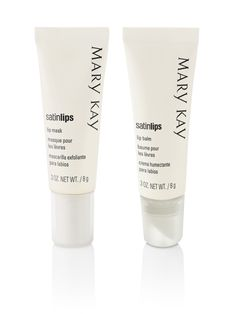 Holiday Mary Kay deals for November! Buy two get one free on Satin Lips! The set and individual items qualify!