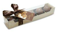 5er Baileys Truffes online bestellen | Confiserie Bachmann Lucerne