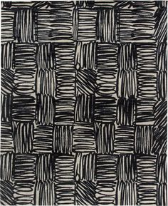 Contemporary Rugs: Contemporary rug, modern style perfect for modern interior decor, modern living room, geometric abstract design, pattern rug
