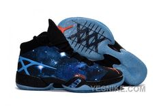 """http://www.yesnike.com/big-discount-66-off-air-jordan-30-xxx-russell-westbrook-galaxy-pes-2016-nwnte.html BIG DISCOUNT! 66% OFF! AIR JORDAN 30 XXX RUSSELL WESTBROOK """"GALAXY"""" PES 2016 NWNTE Only $112.00 , Free Shipping!"""