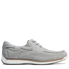 Women S Fashion Clothing Info: 9372603364 Boat Shoes, Men's Shoes, Dress Shoes, Guy Shoes, Mens Fashion Quotes, Men Fashion, Derby, Leather Trainers, Loafers Men