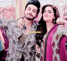 Couples Images, Cute Couples, Tv Actors, Actors & Actresses, Indian Show, Indian Drama, Cutest Couple Ever, Cute Birds, Girls Dpz