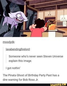 Image result for Steven Universe stills meme