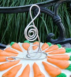 Treble Clef Cake Topper, Musical Wedding Reception Table Decoration, Centerpiece