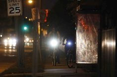 How riding your bike can land you in trouble with the cops — if you're black   Tampa Bay Times