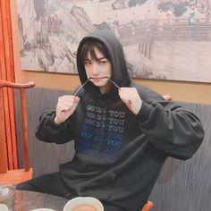 cha eunwoo boyfriend material look Astro Eunwoo, Cha Eunwoo Astro, Jung So Min, Kpop, Park Jin Woo, Astro Wallpaper, Lee Dong Min, Sanha, Handsome Boys