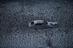 Prepare for El Niño, UN Weather Agency Warns