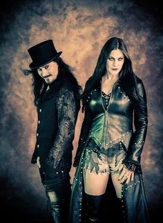 nightwish 2015 - Google zoeken