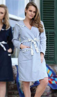 yeni inci polar sabahlık www.pijamadeposu.com #moda #fashion #istanbul #ucretsizkargo #pijamadeposu #pijama #pijamam #sabahlik