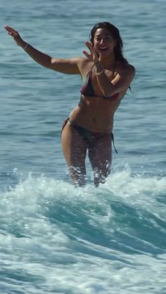 astronomy - Monyca Eleogram Stephanie Gilmore Kelia Moniz Mainei Kinimaka ROXY Waikiki, Hawaii, USA 📲Visit nobodsurf com for Full Edit & More Info NobodySurf surfing surf SurfVideo Surfing Videos, Jacksonville Beach, Surfing Pictures, Ruffle Swimsuit, Skate Surf, Surf City, Surf Girls, Surfs Up, Beach Bum