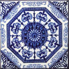 West Side Art Tiles - Victorian Tiles gallery