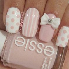 Very girly... adorbs!
