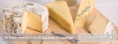 Welcome to the Cheddar Gorge Cheese Company. Discover a delicious selection of British cheddar cheese that is made using traditional methods. Cheddar Gorge, Best Cheese, How To Make Cheese, Cheddar Cheese, About Uk, Favorite Recipes, Fruit, Eat, Healthy