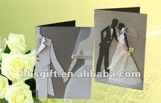 Google Image Result for http://i01.i.aliimg.com/photo/v0/555723029/beautiful_unique_wedding_invitation_card.jpg