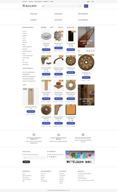 Building Materials Responsive OpenCart Template http://www.templatemonster.com/opencart-templates/building-materials-responsive-opencart-template-60031.html