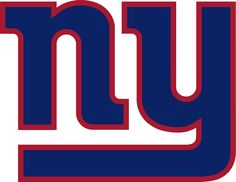 New York Giants May Fire Head Coach Bob McAdoo Tomorrow