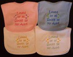 Image result for funny bibs for babies