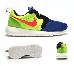 Men's trainers at Footasylum; We've got trainers from the biggest names including Nike and adidas. Jordans Trainers, Mens Trainers, Sneakers Nike, Nike Roshe, Adidas Originals, Man Shop, How To Wear, Shoes, Fashion