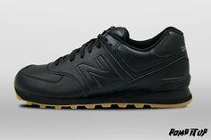 New Balance 574 For Men Sizes: 40.5 to 46.5 EUR Price: CHF 120.- #NewBalance #NewBalance574 #SneakersAddict #PompItUp #PompItUpShop #PompItUpCommunity #Switzerland Baskets, New Balance 574, Chf, Switzerland, News, Sneakers, Shoes, Fashion, Undertaker