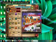 Today we will be discussing Wizard101 Cheat Codes that will get you Free Crowns and more for 2012 year.  Many People Desire Free Wizard101 Crowns, Gold, and even training points in the online game.  Thats why we have implemented this new Wizard101 Cheat Download 2012.  You can rest asussured that there is no surveys required for the v5.6b Wizard101 Cheats and Codes.  Some Exciting and easy features included in this free crowns for wizard101 cheat engine tutorial are listed below